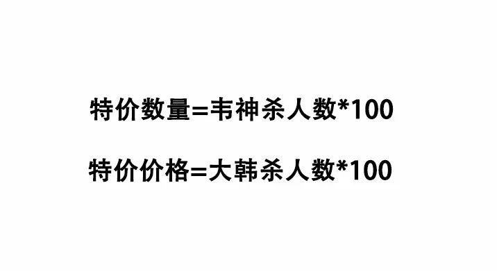 微信图片_20171116111832.jpg