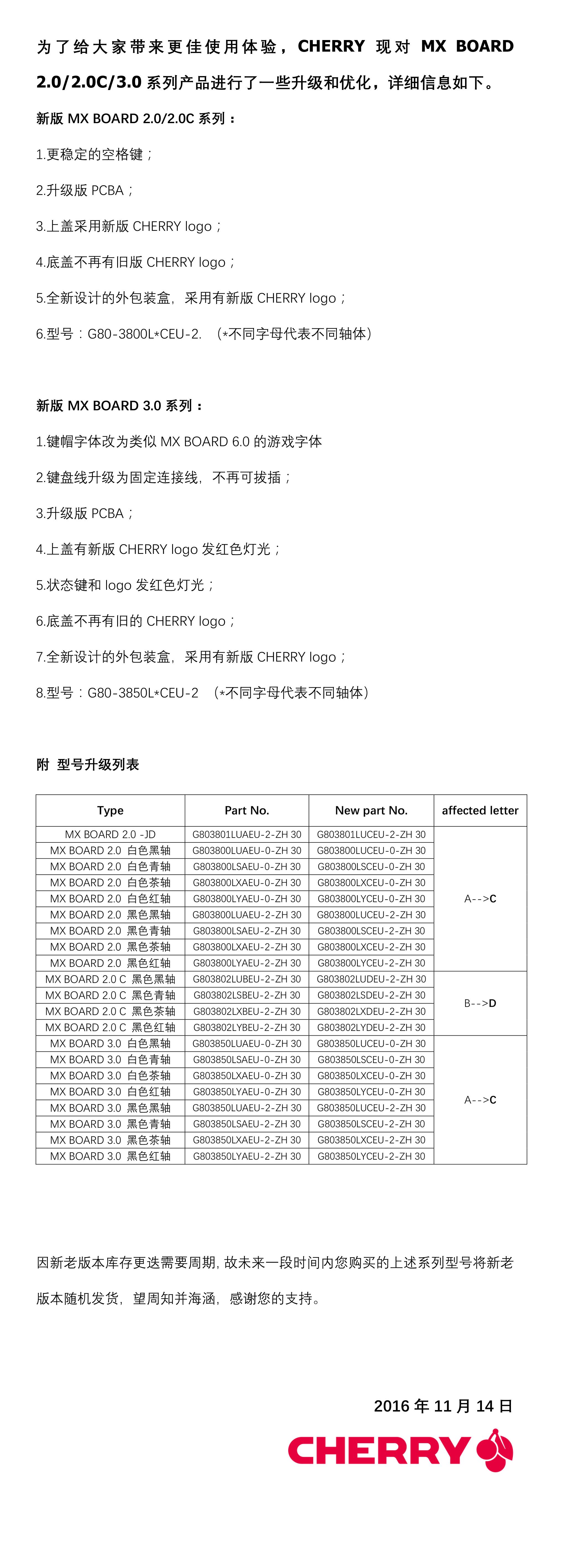2.0-3.0系列产品升级公告.jpg
